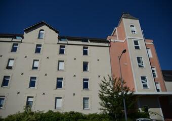Vente Appartement 2 pièces 37m² Pontchâteau (44160) - Photo 1