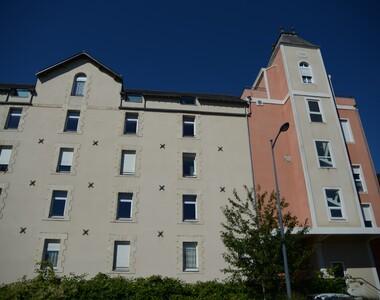 Vente Appartement 2 pièces 37m² Pontchâteau (44160) - photo