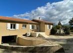 Vente Maison 5 pièces 130m² Génissieux (26750) - Photo 4