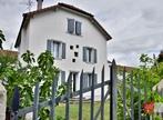 Vente Maison 9 pièces 220m² Ville-la-Grand (74100) - Photo 38