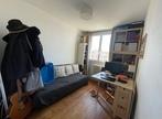 Vente Appartement 4 pièces 81m² Toulouse (31300) - Photo 10