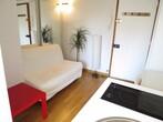 Location Appartement 1 pièce 11m² Grenoble (38000) - Photo 3