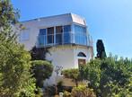 Vente Maison Île du Levant (83400) - Photo 11