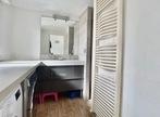 Vente Maison 5 pièces 95m² Houplines (59116) - Photo 3