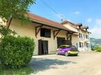 Vente Maison 161m² Domessin (73330) - Photo 2