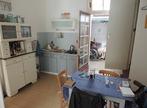 Vente Maison 4 pièces 60m² Étaples sur Mer (62630) - Photo 2