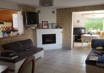 Sale House 5 rooms 93m² Merlimont (62155) - Photo 1