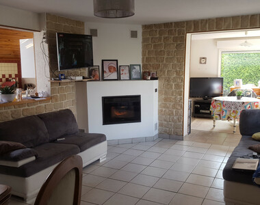 Sale House 5 rooms 93m² Merlimont (62155) - photo
