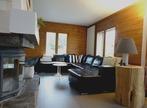 Vente Maison / Chalet / Ferme 5 pièces 165m² Villard (74420) - Photo 11