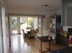 Vente Maison 5 pièces 93m² Poisat (38320) - Photo 3