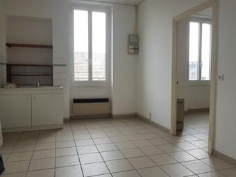 Location Appartement 3 pièces 64m² Le Teil (07400) - photo