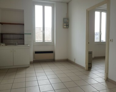 Location Appartement 3 pièces 64m² Le Teil (07400) - photo
