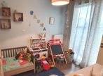 Vente Appartement 3 pièces 58m² Cran-Gevrier (74960) - Photo 5