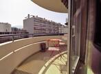 Vente Appartement 3 pièces 83m² Chambéry (73000) - Photo 3