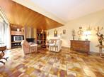 Vente Maison 10 pièces 270m² Corenc (38700) - Photo 2