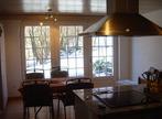 Sale House 9 rooms 280m² LE VAL D'AJOL - Photo 6