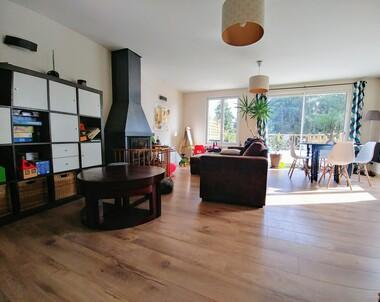 Vente Maison 7 pièces 133m² Harnes (62440) - photo