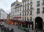 Vente Appartement 2 pièces 48m² Paris 11 (75011) - Photo 2
