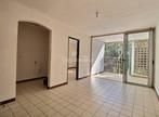 Vente Appartement 2 pièces 40m² Cayenne (97300) - Photo 1