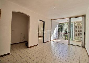 Vente Appartement 2 pièces 40m² Cayenne (97300) - photo