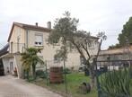 Vente Maison 6 pièces 190m² Sauzet (26740) - Photo 1