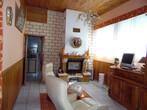 Vente Maison 6 pièces 112m² Arvert (17530) - Photo 4