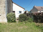 Location Maison 3 pièces 86m² Givry (71640) - Photo 7