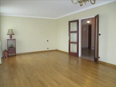 Sale Apartment 4 rooms 84m² Toulouse (31100) - photo