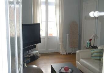 Location Appartement 3 pièces 82m² Grenoble (38000) - photo