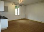 Location Appartement 4 pièces 73m² Grenoble (38000) - Photo 2