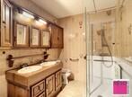 Vente Appartement 3 pièces 88m² Gaillard (74240) - Photo 7