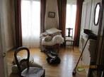 Vente Maison Le Havre (76600) - Photo 6