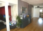 Vente Appartement 4 pièces 120m² Saint-Laurent-de-la-Salanque (66250) - Photo 10
