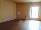 Sale House 7 rooms 110m² Saint-Laurent-de-Lin (37330) - Photo 8