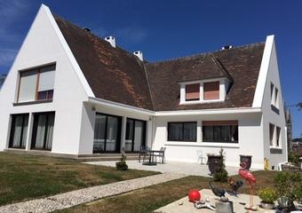 Vente Maison 8 pièces 340m² Montivilliers (76290) - Photo 1