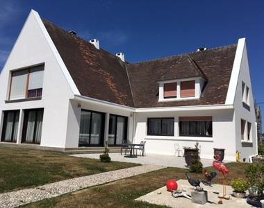 Vente Maison 8 pièces 340m² Montivilliers (76290) - photo