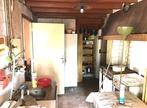 Vente Maison 6 pièces 80m² Saint-Just-en-Chevalet (42430) - Photo 3