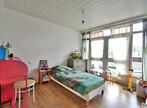 Vente Appartement 4 pièces 81m² Bogève (74250) - Photo 5