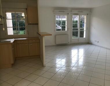 Sale Apartment 2 rooms 45m² Rambouillet (78120) - photo