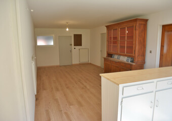 Vente Appartement 2 pièces 56m² Habère-Lullin (74420) - Photo 1