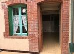 Location Maison 5 pièces 175m² Thizy (69240) - Photo 16