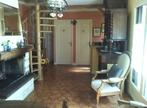 Vente Maison 4 pièces 125m² 15 MN SUD EGREVILLE - Photo 13