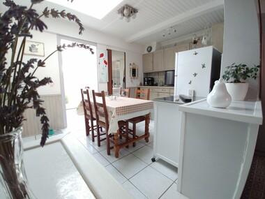 Vente Maison 5 pièces 95m² Vimy (62580) - photo