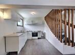 Location Appartement 4 pièces 115m² Aime (73210) - Photo 2