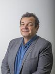 Serge Moryussef