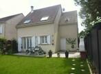 Vente Maison 6 pièces 118m² Othis (77280) - Photo 1
