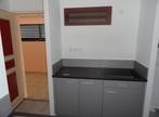 Vente Appartement 2 pièces 43m² Sainte-Clotilde (97490) - Photo 3