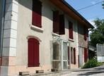 Vente Maison 7 pièces 210m² Izeaux (38140) - Photo 3