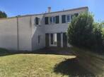 Vente Maison 9 pièces 206m² La Rochelle (17000) - Photo 20