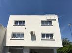Vente Immeuble 225m² Saint-Martin-d'Hères (38400) - Photo 9